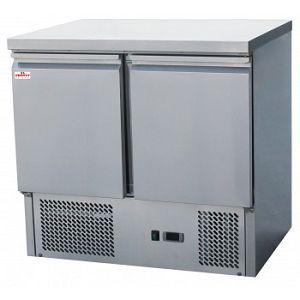 Стол холодильный THS 901