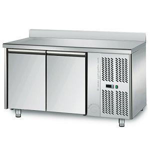 Стол холодильный KTS147A