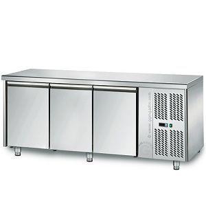 Стол холодильный KTS187