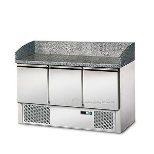 Стол холодильный для пиццы POS147