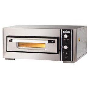 Печь для пиццы 1-но ярусная PO 5050 E