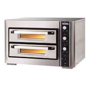 Печь для пиццы PO 5050 DE