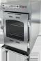 Низкотемпературная печь EM MINI