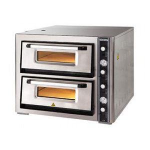 Печь для пиццы PO 6262 DE