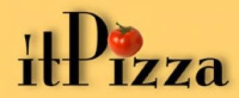 Печь для пиццы 1-но ярусная ML4
