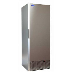 Шкаф холодильный КАПРИ 0,7 УМ нержавейка
