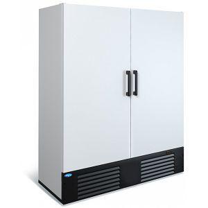Шкаф морозильный КАПРИ 1,5Н