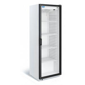 Шкаф холодильный КАПРИ П-390-С