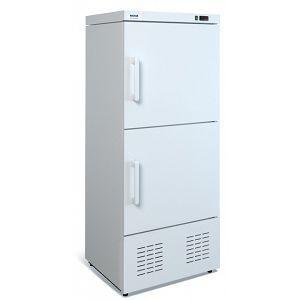 Шкаф холодильный ШКХ-400 М