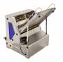 Хлеборезательная машина LB - 44