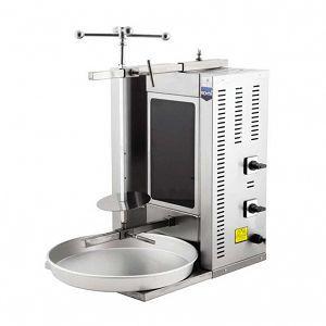Аппарат для шаурмы SD15