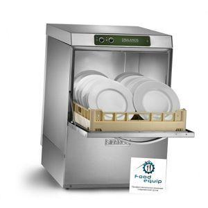 Посудомоечная машина фронтальная NЕ 700 PD/РВ