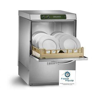 Посудомоечная машина фронтальная  NЕ 700 PS PD/РВ