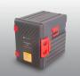 Термоконтейнер Р600 ТС 12