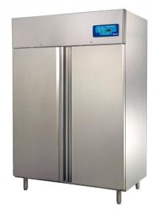 Шкаф морозильный CCF1400N