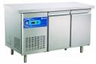Стол холодильный на 2 двери CCT-2