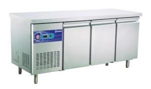 Стол холодильный CCT-3