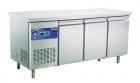 Стол морозильный CCFT-3