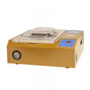 Вакуумный упаковщик CVU-240B
