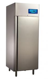 Шкаф морозильный CCF700N