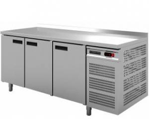 Стол морозильный NRFGAB 1089-210-00