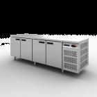 Стол холодильный NRAHAA 1089-112-00