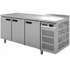 Стол холодильный NRACAB 1089-109-00