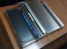 Упаковщик горячий стол SW450L