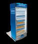 Шкаф холодильный СМV 550