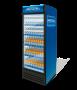 Шкаф холодильный СМV 750