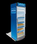 Шкаф холодильный СMV 375