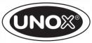 Конвекционная печь XF 135 Unox