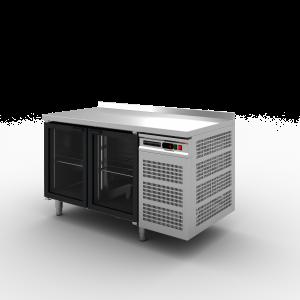 Стол холодильный NRABGB.1089-122-00 A SK