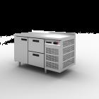 Стол холодильный NRAFBB 1089-117-00 A SK
