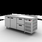 Стол холодильный NRACBB 1089-123-00 A SK
