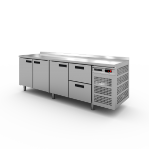 Стол холодильный NRADBB 1089-138-00 A SK