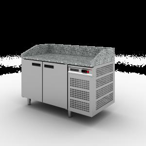 Стол холодильный NRABAD 1089-113-00 A SK