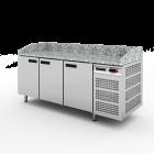 Стол холодильный NRABAD 1089-114-00 A SK