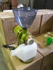 Кофемолка гастрономическая CKM-800