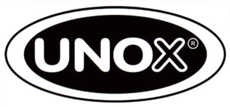 Конвекционная печь XF195 B Unox