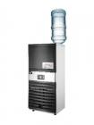 Льдогенератор бутылированный CNB-550FT