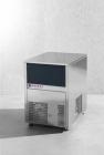 Льдогенератор чешуйчатого льда 120 A 271834