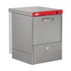 Посудомоечная машина EMP.500