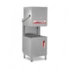 Посудомоечная машина купольная EMP.1000