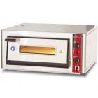 Печь для пиццы РО6262Е без термометра