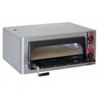 Печь для пиццы РО6868Е с термометром