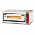 Печь для пиццы РО6868Е без термометра
