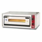 Печь для пиццы РО 9262 Е без термометра