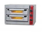Печь для пиццы PO 6262 DE без термометра
