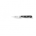 Нож для чистки овощей 781395